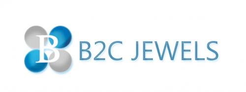 Кэшбэк в B2C Jewels