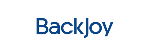 Cash back atBackjoy Europe NL