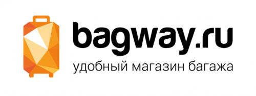 Кэшбэк в Bagway