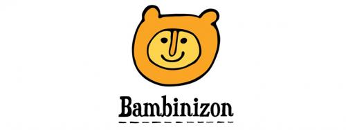 Кэшбэк в Бамбинезон