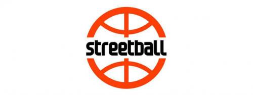 Кэшбэк в Streetball