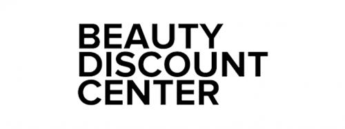 Кэшбэк в Beauty Discount