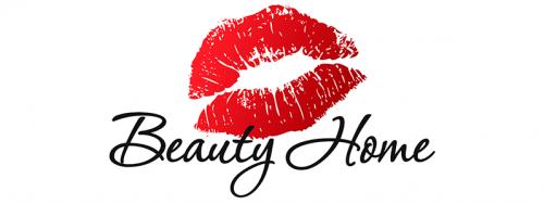 Кэшбэк в BeautyHome