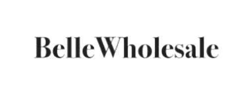 Cash back atBellewholesale WW