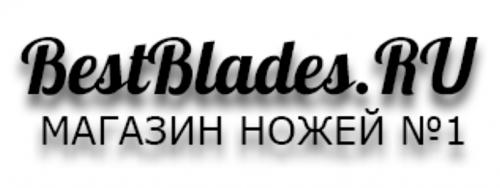 Кэшбэк в Bestblades