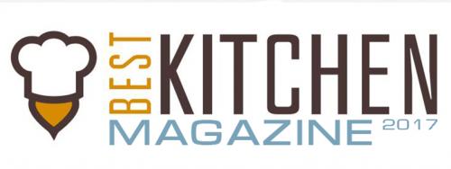 Кэшбэк в Best Kitchen