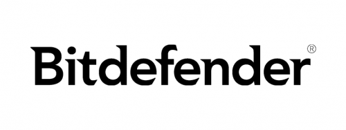 Cash back atBitdefender WW