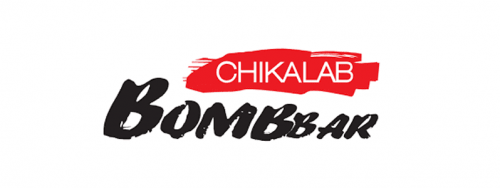 Кэшбэк в Bombbar