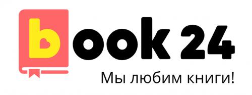 Кэшбэк в Book24