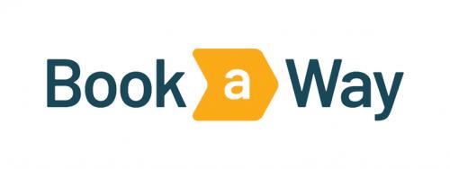 Кэшбэк в Bookaway WW
