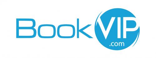 Cashback em BookVIP