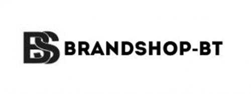 Кэшбэк в Brandshop-bt