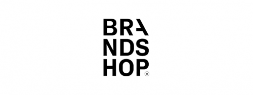 Кэшбэк в Brandshop