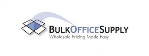 Cash back atBulk Office Supply