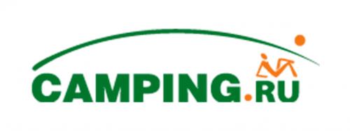 Кэшбэк в Camping
