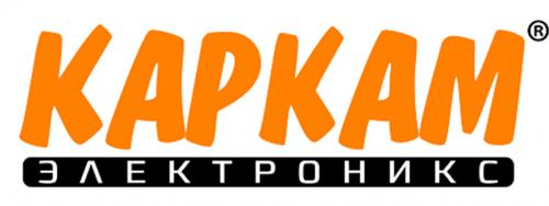 Кэшбэк в КАРКАМ