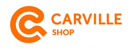 Кэшбэк в CarvilleShop