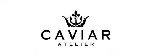Cash back atCaviar