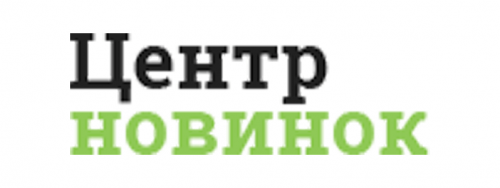 Кэшбэк в Сentr-new