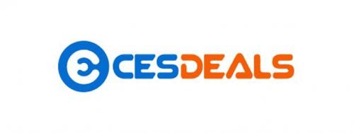 Кэшбэк в Cesdeals