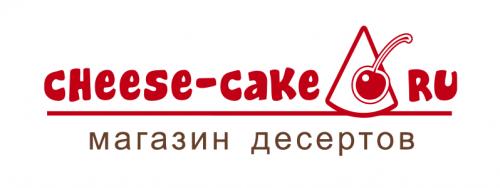 Кэшбэк в Cheese-cake