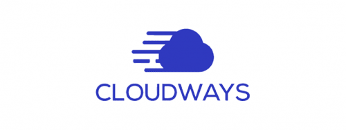 Cash back atCloudways WW