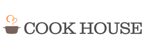 Кэшбэк в Cook House