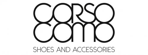 Кэшбэк в CORSO COMO