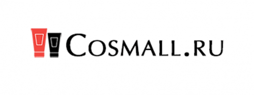 Кэшбэк в Cosmall