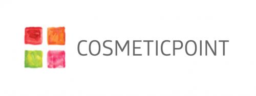 Кэшбэк в CosmeticPoint.ru