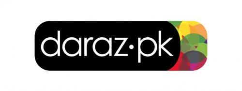 Кэшбэк в Daraz PK