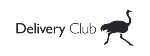 Кэшбэк в Delivery Club
