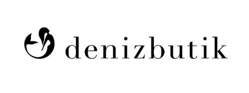 Кэшбэк в Deniz Butik