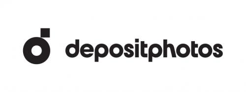 Cash back atDepositphotos