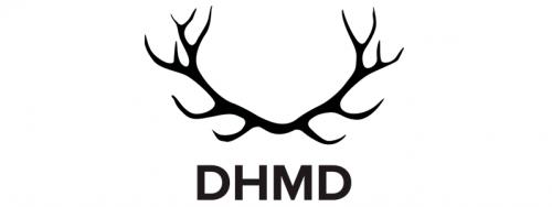 Кэшбэк в DHMD
