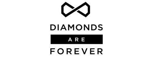 Кэшбэк в Diamonds-are-forever