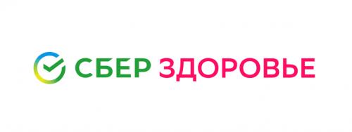 Кэшбэк в DocDoc.ru