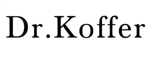 Кэшбэк в Koffer.ru