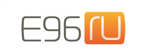 Кэшбэк в E96