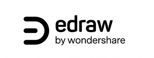 Кэшбэк в Edrawsoft WW