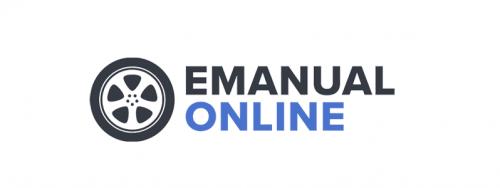 Кэшбэк в eManualOnline