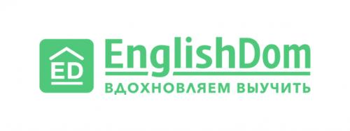 Кэшбэк в EnglishDom.com