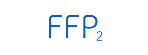 Кэшбэк в FFP2