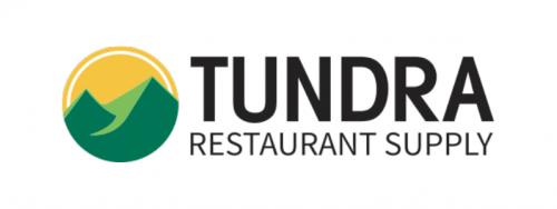 Кэшбэк в Tundra Restaurant Supply