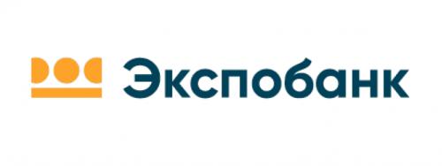 Кэшбэк в Экспобанк