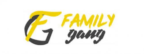 Кэшбэк в Familygang