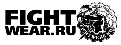 Кэшбэк в Fightwear