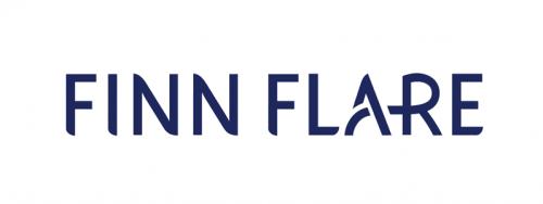Кэшбэк в Finn Flare