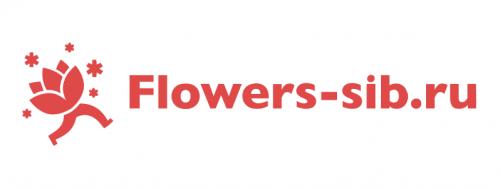 Кэшбэк в Flowers-sib