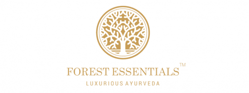 Кэшбэк в Forest Essentials WW